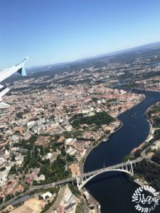Porto, informations pratiques