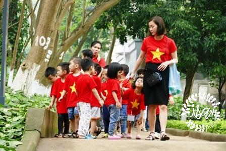 Vietnam, informations pratiques
