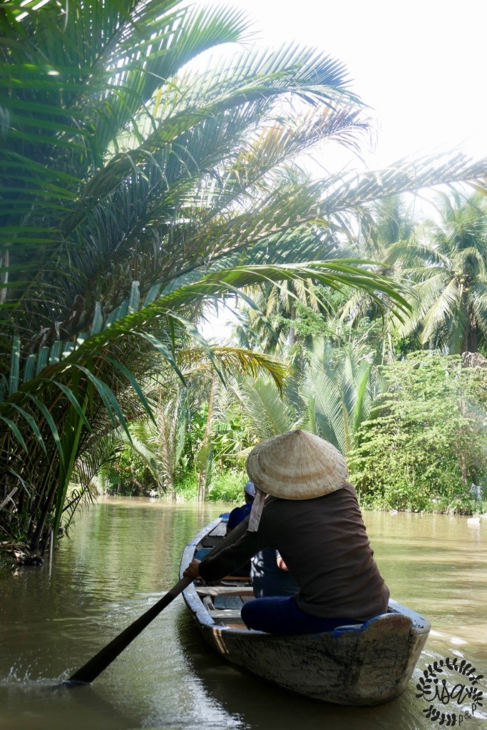 Vietnam, le Sud